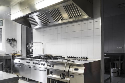 cp42 commercial catering gas certificate