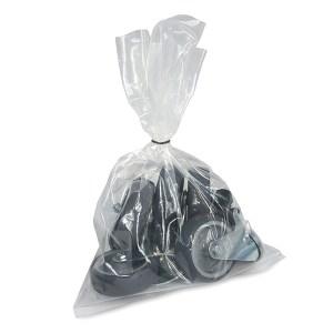 Specimen Bags