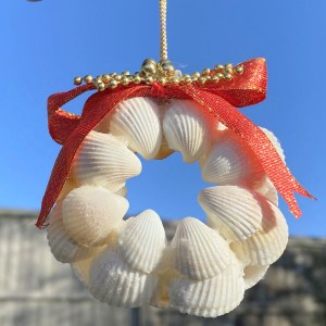 Gifts and Jewellery