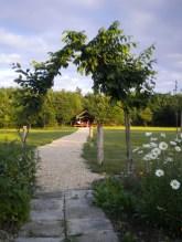 jardinchemintente