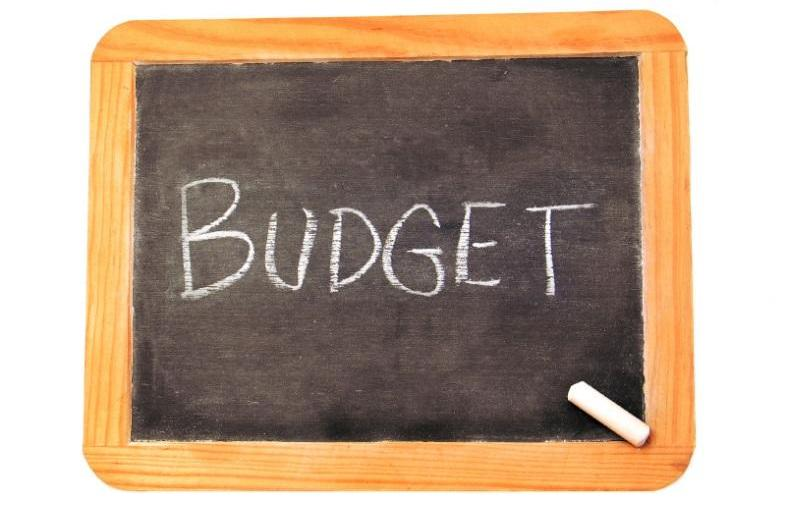 UK Guarantor - Budgeting Advice
