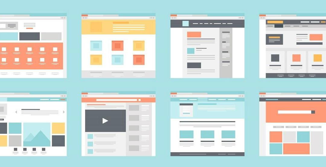 Best Student Websites