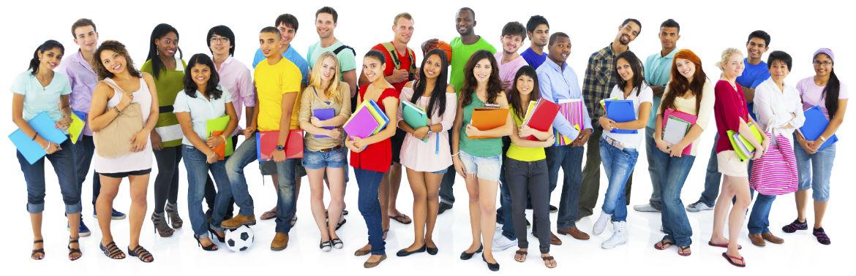 UK Guarantor Students