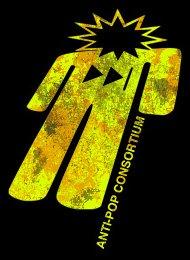 Anti Pop Consortium