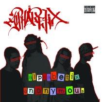 Alphabetix anonymous