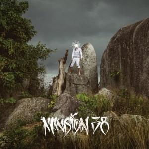 Mansion 38