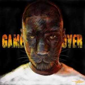 Dave Game Over