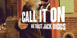 Call It On UK Hip Hop