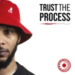 Strizzy Strauss Trust the Process