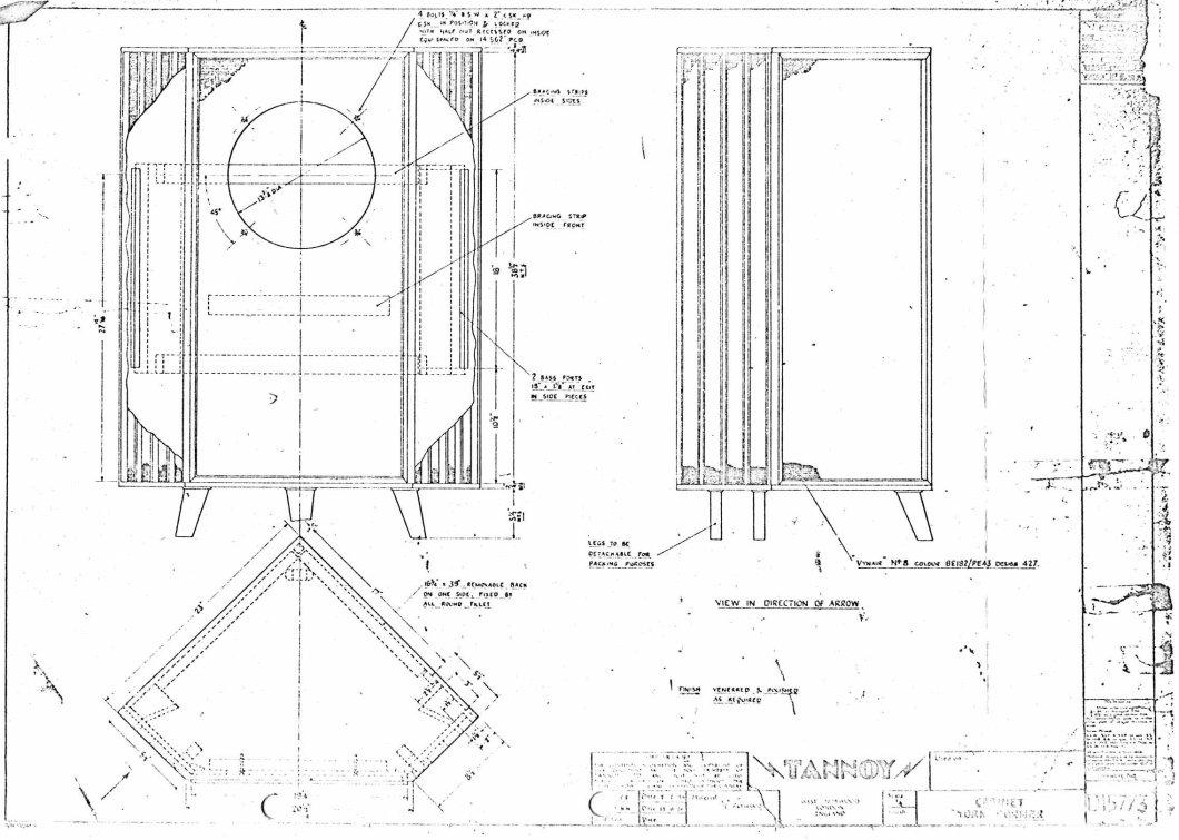 York Plan Jpg 274k