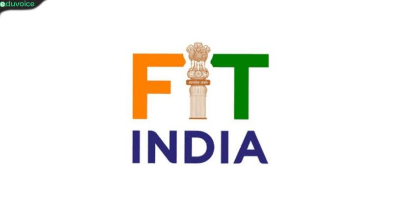 fit india 1