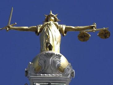 -0430-POLITICS-Justice.-006