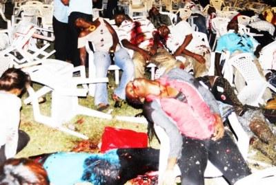 Uganda_bombing