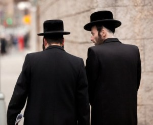 In the name of God: ultra-orthodox Jewish education not in