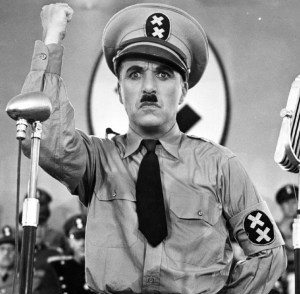 great_dictator