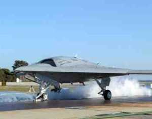 military-drone-spy-008