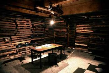 10_03-the-smoking-compartment--the-interrogation-room-1
