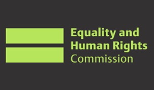 EHRC-logo