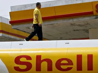 shell460
