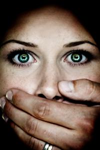 Access sex offenders register uk