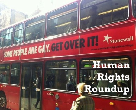 HRR ex-gay advert