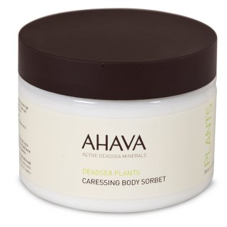 AHAVA-Caressing-Body-Sorbet-AH-013_large