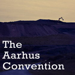 F_AarhusConvention