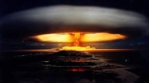 Nuclear1-348x196