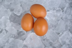 bigstock-Boiled-Or-Raw-Egg-8015047