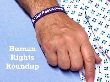 Do-not-resuscitate-band-HRR