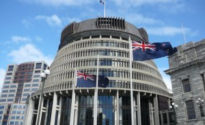 wellington-new-zealand-parlament480