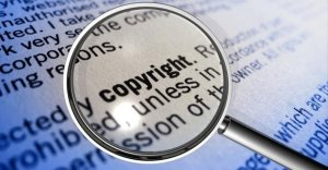 fva-630-copyright-infringement-dmca-stock-photo-shutterstock-630w