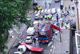 london-bombings21