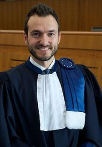 Judge_Robert_Spano