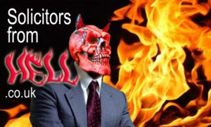solicitors-from-hell-co-u-006
