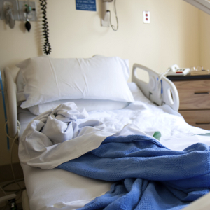 Empty-hospital-bed-300