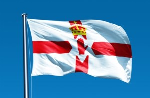 northern-ireland-flag
