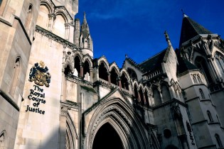 UK Human Rights Blog - 1 Crown Office Row