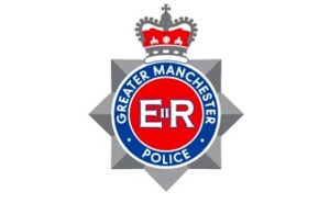 Emergency services liable where responsibility is assumed and detrimental reliance has taken place