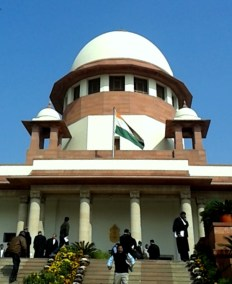 Supreme_Court_of_India_-_Central_Wing.jpg