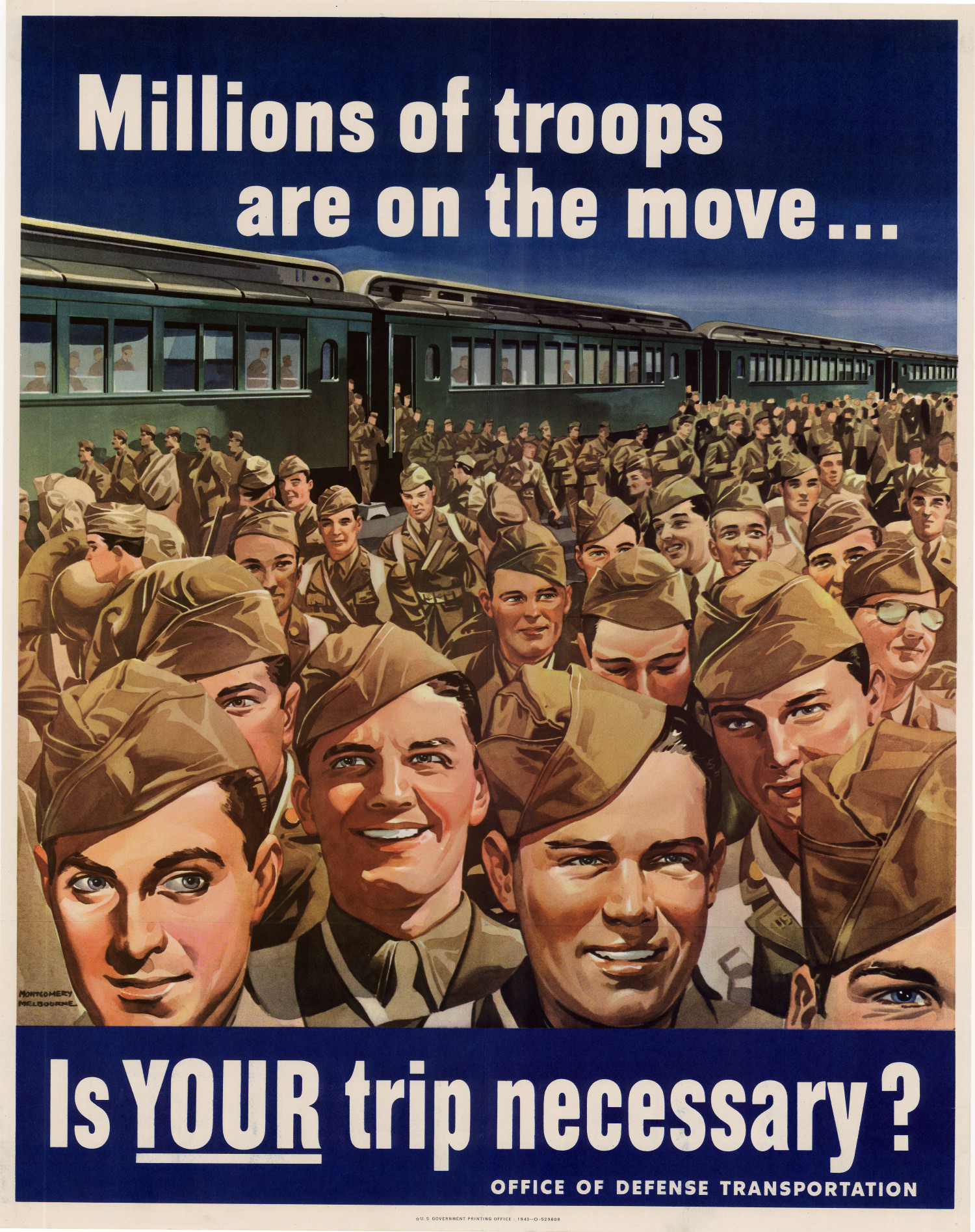 Images About Wwii Propaganda