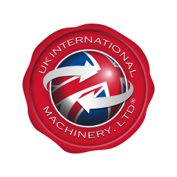 UK International Machinery LTD