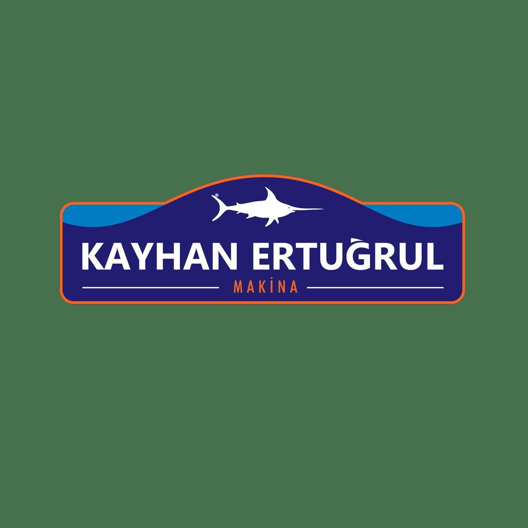Kayhan Ertugrul
