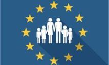 EU family