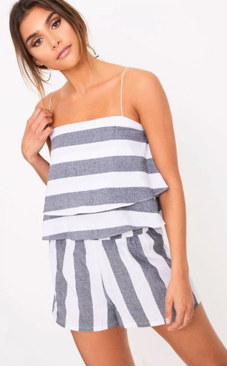 Check out these cute and cheap beach cover ups!