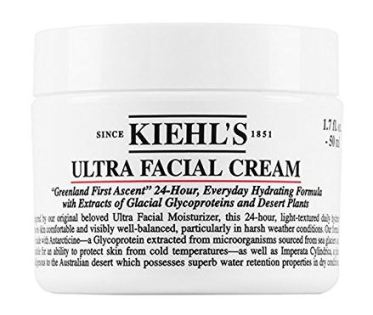 Check out the best moisturiser for combination skin.