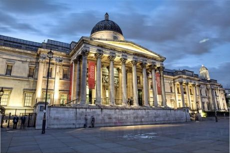These are the museums in London you need to visit immediately!