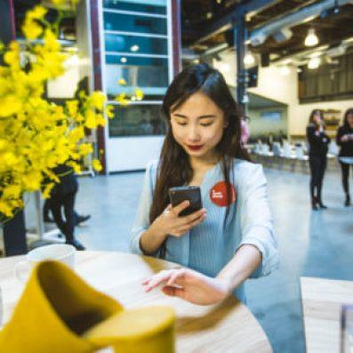 dating apps elitesingles