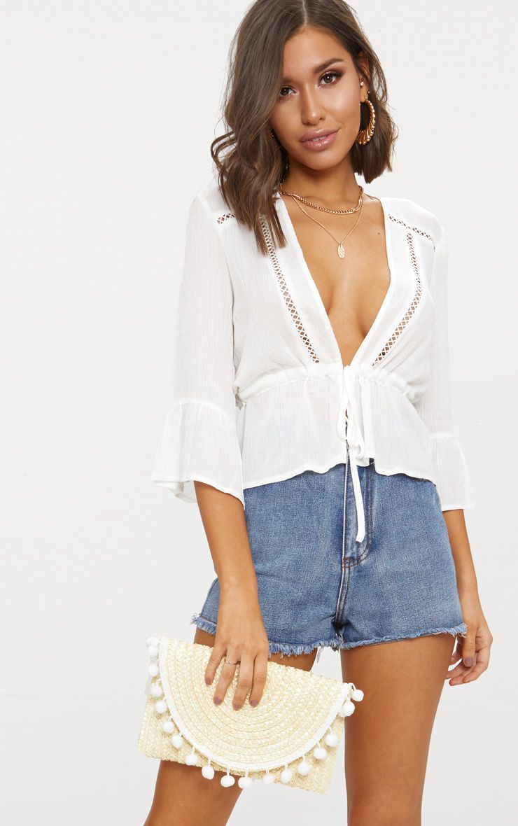 Look at these summer fashion ideas!