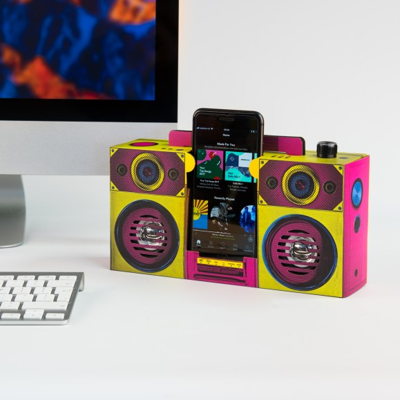 Check out these fun tech accessories you should have around the house!